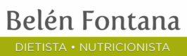 Belén Fontana | Dietista en O Porriño
